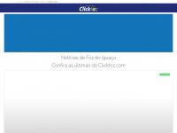 clickfozdoiguacu.com.br