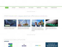 clickmacae.com.br