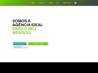 clicklab.com.br