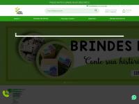 clickmudas.com.br