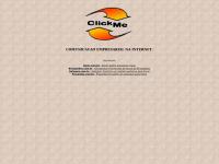 CLICKME COMUNICACAO EMPRESARIAL