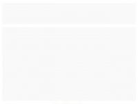 clickled.com.br