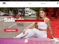 clickmoda.com.br