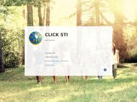 clicksti.com.br