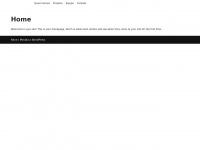 Clicnet.com.br