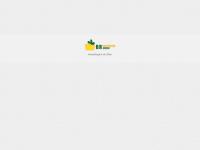 Clicnews.com.br