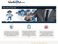 clicou.com.br