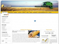 Clicmercado.com.br