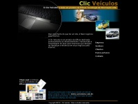 clicveiculos.com.br