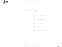 clicset.com.br
