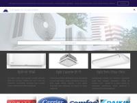 climaster.com.br