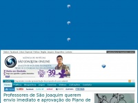 saojoaquimonline.com.br