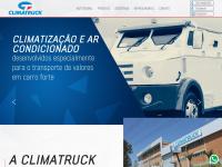climatruck.com.br