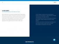 climatempoconsultoria.com.br