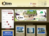 climimobiliaria.com.br