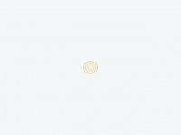 clinicabellalinea.com.br