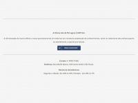 clinicacaodemel.com.br