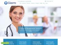clinicacasoto.com.br