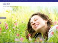 clinicacontato.com.br