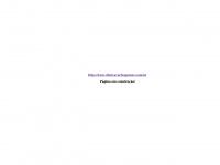 clinicacarlosgomes.com.br