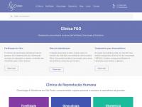 clinicafgo.com.br