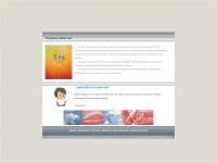 clinicahashimoto.com.br