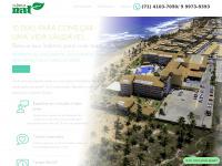clinicanat.com.br