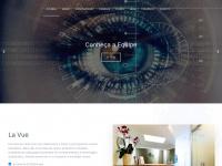 clinicalavue.com.br