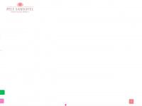 clinicapelesaudavel.com.br