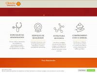 clinicao.com.br