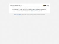 clinicaprotege.com.br