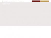 clinicarennova.com.br
