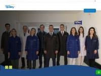 clinicaodontoquality.com.br