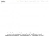clinicashentao.com.br