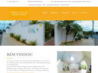 Clinicatruite.com.br - Truite - Diagnóstico e Tratamento Neurológico em Americana - SP