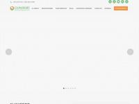 clinifert.com.br