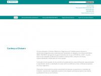 cliniserv.com.br