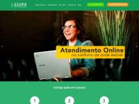 clipsonline.com.br