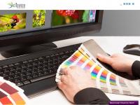 clipware.com.br