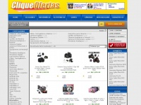 cliqueofertas.com.br