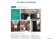 closetcia.com.br