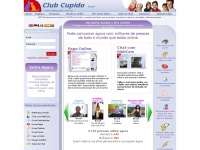 Clubcupido.com.br