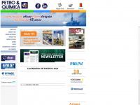 clube-do-petroleo-e-gas.com.br