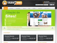 clube7web.com.br