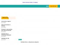clubebikeadventure.com.br