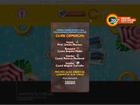 clubecomercialvr.com.br