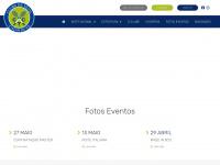 clubedeteniscatanduva.com.br