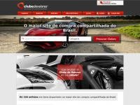 clubedevalores.com.br