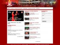 clubedevarginha.com.br