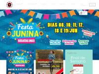 clubederegatas.com.br